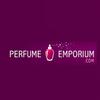 Perfume Emporium - Cashback: 8.80%