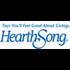 HearthSong