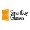Smartbuyglasses Optical Limited