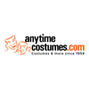 Anytime Costumes - Cashback: 10.00%