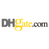 DHgate - Cashback: Hasta 3.20%