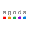 Agoda - Cashback: 4.80%