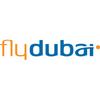 Logo Flydubai