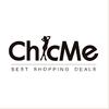 Logo ChicMe