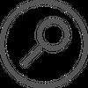 Buscador Web Mi Página_logo