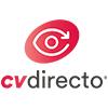Logo CV Directo