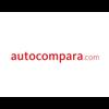 Logo Autocompara