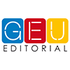 Logo Editorial GEU