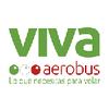 Logo Viva Aerobus
