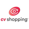 Logo CV Shopping