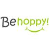 Logo Be Hoppy