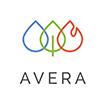 Logo Avera