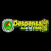 Logo Bodega Despensa