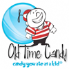 Old Time Candy - Cashback: 10.00%
