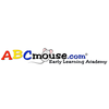ABCmouse - Cashback: $3.00