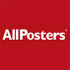 All Posters - Cashback: 3.75%